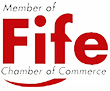 fife-chamber-of-commerce
